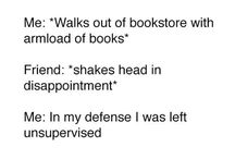 book worms and memes