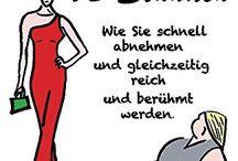 Schlank & Fit