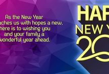 20 Best Happy New Year Cover Photos For Facebook Timeline [latest]