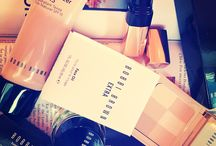 My love cosmetics