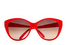Sunglasses / by Sarah Holmes