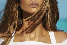 PerfecTone / PerfecTone fitness App with Stuart Taylor & Elle Liberachi. www.onemegamanagement.com
