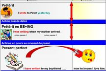 English methods