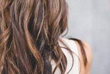 Bobby pins hairstyles
