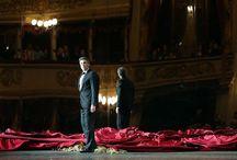 Music & Opera: Don Giovanni