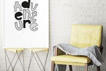 Art Prints - Affordable & Downloadable Prints / Affordable & Downloadable Art Prints > www.etsy.com/shop/GrphxCreations