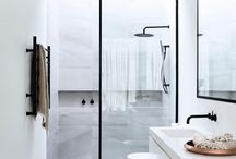 home idea bath