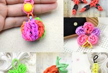 loom bands for kids