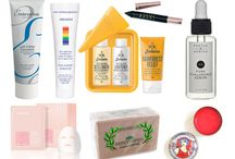 Wishlist / #Wishlist of some great #Skincare solutions for #glowingskin