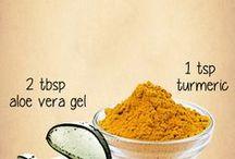 turmeric recipe