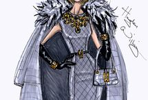 hayden Williams / check out all of the beautiful pictures that hayden Williams has to offer
