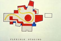 Experimental Theatre