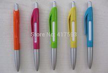 Promo pens