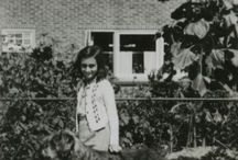 Annelies Marie Frank