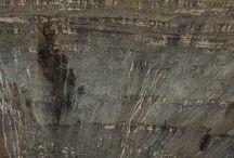 Mining and Rocks