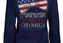 Phi Delta Chi T-shirt Ideas