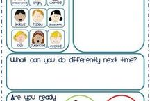 Ideas for engaging children