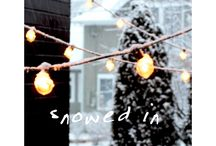 {Season} Sweet Winter