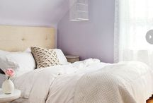 Where Do I Want to Sleep Tonight