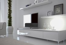 Møbler / indretning