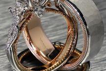 Gems // rings :)