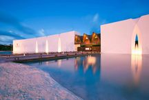Hotels / Virtual Tours of Hotels