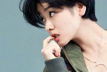 ■□Lee Joo Young□■