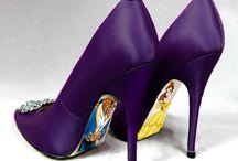 beautyfull shoes