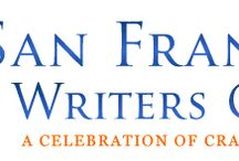 My 2012 Events / Motorcycling, Self-Publishing Workshops, Writers Conferences