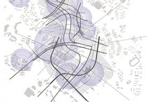 UNI: Designer Sketches