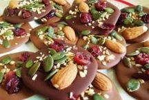 Sweets, Nuts & more Punjab | Panchkula | Khanna / We deliver fresh, handmade Sweets,Nuts and Many more ........ #Sweets #Nuts #Bigbyte #Candy #chocolate #Khanna #Punjab #Chandigarh #Panchkula