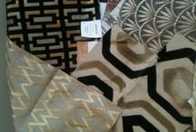 Inspiring Fabrics