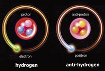 Microscopic science / by Joy Whitfield