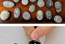 Kézműves ötletek