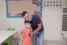 Mustafa Uzay / üretici