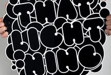 Blimp Logo reference