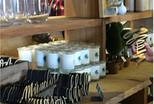 Magnolia Market at the Silos / Finally made it to Magnolia Market in Waco, Texas! Learn about my visit there and some things to know before you go to Chip and Joanna Gaines' popular store.