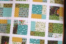 Quilts Hugs
