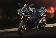 Moto GT