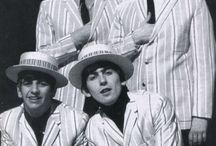 Beatles♥