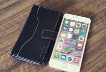 Iphone 6 Plus Cases / Iphone 6 plus cases
