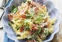 Salata(teszta)