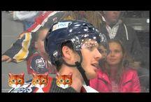 Around the ECHL