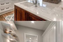 craftsman style
