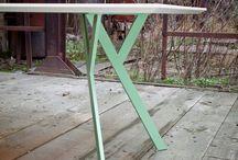 estructura taules