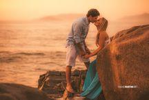 Fabiano Martins | Fotógrafo de Casamento