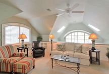 Interiors / Lowcountry and Hilton Head Interiors