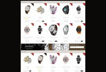 AP WATCHES STORE PRESTASHOP / AP Watches is a modern responsive PrestaShop theme which is suitable for any e-commerce sites .This template is fully functioned and provides an unlimited style variation. DEMO: http://apollotheme.com/demo-themes/?product=ap-watches-store-prestashop DOWNLOAD: http://apollotheme.com/products/ap-watches-store-prestashop/
