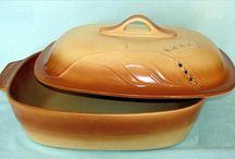 Μαγειρικά σκεύη κουζίνας / Κατσαρόλες ανοξείδωτες , γάστρες εμαγιέ, τηγάνια αντικολλητικά, ταψιά αλουμινίου,φόρμες αντικολλητικές, φριτέζες,