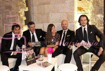 Musica Matrimonio - Band e Deejay